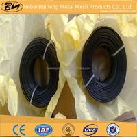 18 Gauge Construction Black Annealed Tie Wire