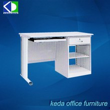 Mirrored Malaysia Office Desks For Office Room