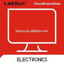 Laysun optic fiber curtain light china supplier