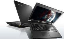 """Lenovo B590 Pentium B960, 4GB Ram/500GB HDD Nvidia G610M 1GB/15.6""""HD LED/KB AB/Dos"""