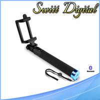ORIGIN-FACTORY Lowest Price Premium Quality SW1000 mobile phone desk stand holder