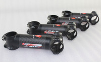 LMT Carbon Fiber Carbon+Aluminum 7075 Bike Stem 31.8*80/90/100/110/120mm