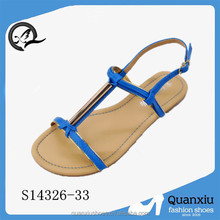 indian pu sandals ladies fashion chappal