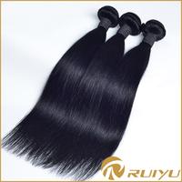 best brazilian hair 7a 2015 best selling can you perm brazilian hair