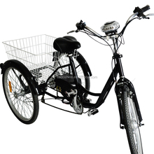 250W best price electric bike