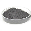Non-ferrous metal palladium powder 99.99% with factory price and good quality