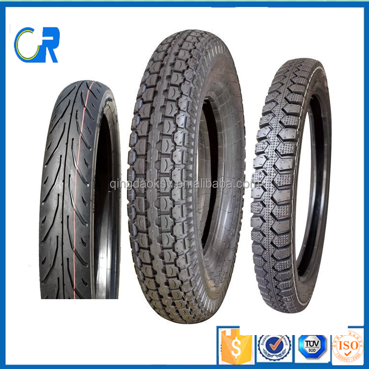 Cheap Motorcycle Tyres Online