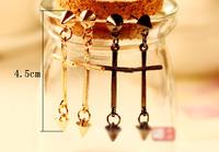 Серьги-гвоздики  e0115