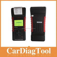 New arrival 100% quality battery tester Launch BST-760 update on office website
