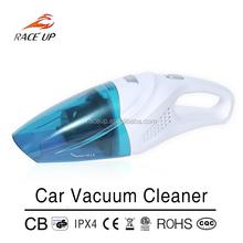Top leading pwc brand vacuum cleaner rotary brush