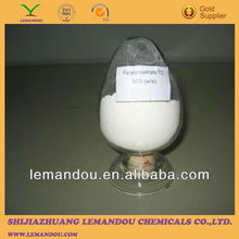 insecticide manufacturer /Fenpyroximate 5%SC 96% TC