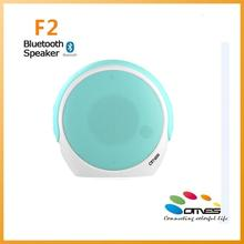 Factory sport outdoor rechargeable usb mini speaker music box
