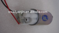 Electric Fuel/gasoline/oil pump for MERCEDES-BENZ 1634703594