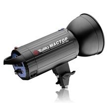 Discount sale of studio flash light photographic equipment