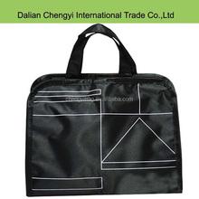 2015 hot sale trendy hobo fashion madeup bag for women