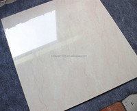 Pink Nature Stone porcelain tile 600*600mm/800*800mm(SPZ6403)