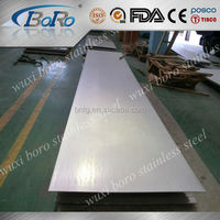 304 stainless steel chemical composition