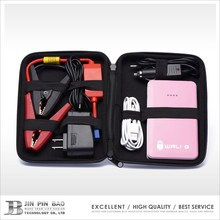 Car Emergency Kits C