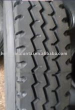 truck tires 1200R20 with good abrasion
