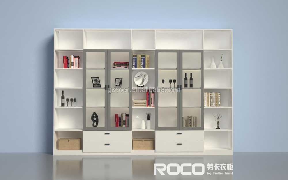 Discount Wooden Bookcases ~ Cheap wooden bookcases buy bookcase