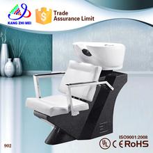 hot sale salon beauty shampoo bowl chairs