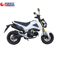 chinese cheap best selling motorcycle for sale(ZF125-A)