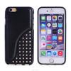 Shenzhen hot sale Mobile accessories tpu phone case for iphone 6