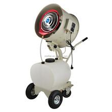 Debenz ventilator electric water spray fan
