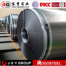 Bulk buy from china supplier direct buy china of cold rolled steel coil