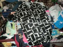 China usa ropa tailandia fabricante de ropa