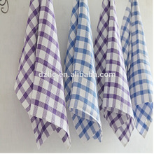 100% cotton kitchen dish cloth