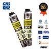 PU Foam polyurethane coating polyurethane products