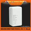 2014 new product 500mbps plc adapter wireless homeplug powerline wifi powerline adapter