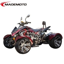 2015 New Design High Quality 300cc 12v 9ah ATV Quad (AT3001)