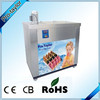 Factory directly China popsicle machine(BPZ-04)