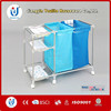 special popular folding laundry basket with legs