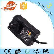 Mounting wall type 12v 3a atx power supply