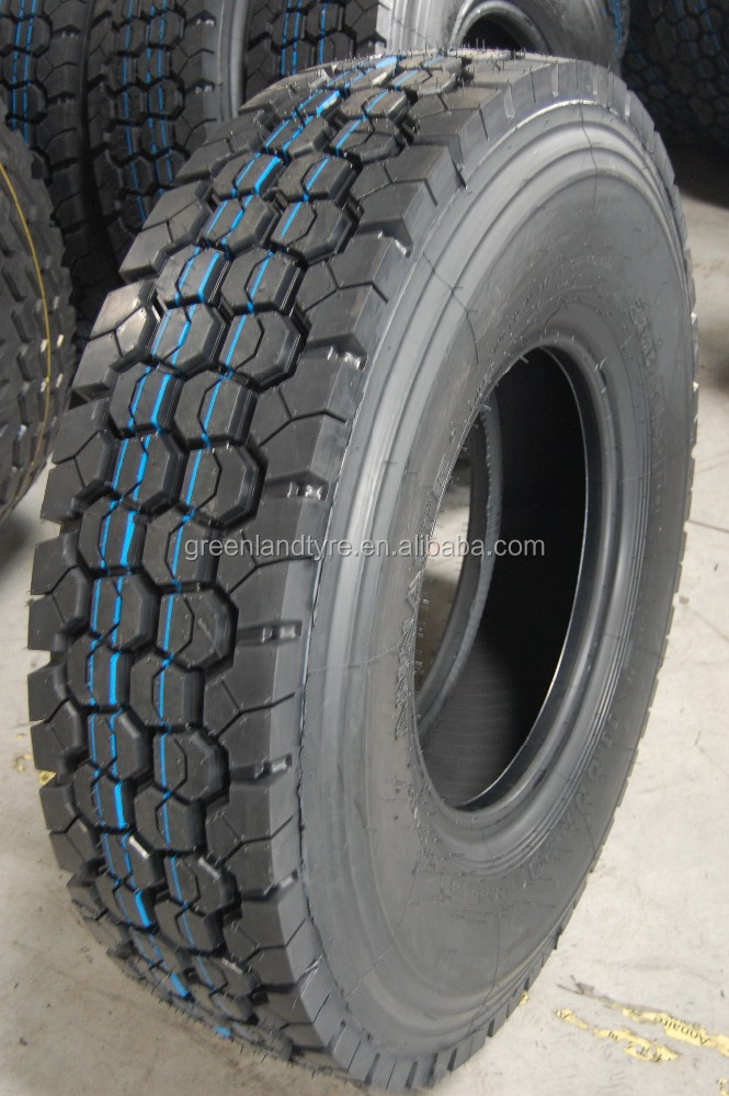 What Time Does Discount Tire Close >> Containers Tires For Sale 10.00r20 9.00r20 Seek ...