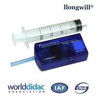 Educational Laboratory Instrument Absolute Pressure Sensor