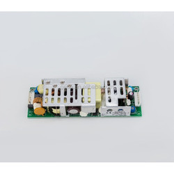 PFC 80W Switching Power Supply 12V 48V Protection from Short Circuit Overcurrent Overvoltage Overheat With Constant Output