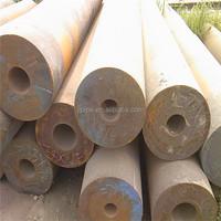 4130 chromoly round tube global trade company