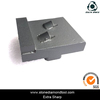 High Quality PCD Concrete Abrasive Grinding Mental Plate