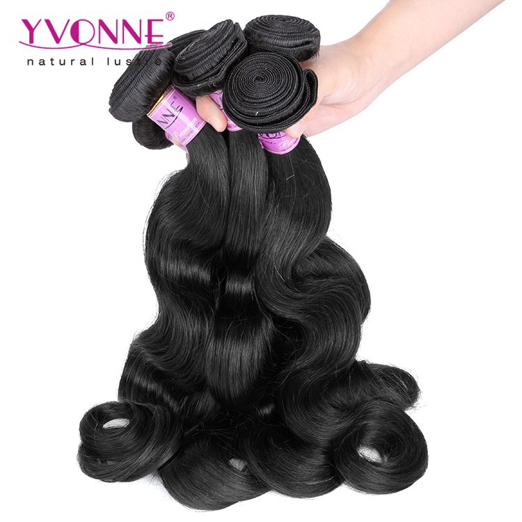 Wholesale Malaysian Hair Weave 24