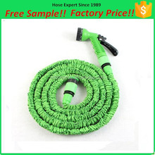 Alibaba express in portuguese jet washer hose with stop valve water pipe