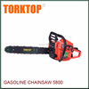 /product-gs/chinese-chainsaw-manufacturers-for-5800-5200-gasoline-chainsaw-60320385620.html