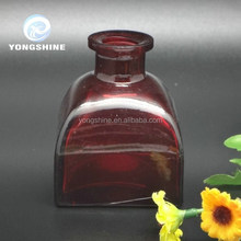 Home Air Freshener Use and Air Fresheners Type glass perfume diffuser bottle