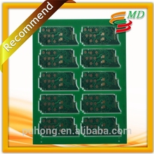 supply all kinds of circut board,cell phone repair equipment