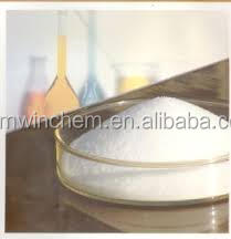Hot sale agrochemical insecticide Permethrin with best price