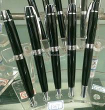 Metal parker refill metal pen for office gift