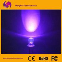 Led high power light brightness led diode led lamp bead